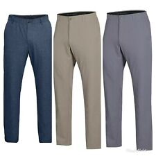 NEW $80 Under Armour Showdown Vented  Golf Pants -Multiple Colors/ sizes