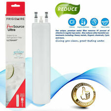 Frigidaire PureSource Ultra® Ultrawf Replacement Ice and Water Filter, Sealed