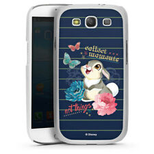Samsung Galaxy S3 Neo Handyhülle Case Hülle - Collect Moments cute