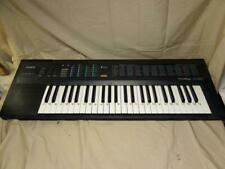 Casio Casiotone CT-390 Keyboard High Quality Music Piano Music W/Case