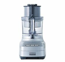 Sunbeam Full-Size Food Processor Food Processors