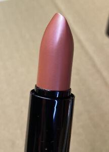 Lancôme Vintage Rose Color Design Lipstick 0.14 oz Full Size Unbox New