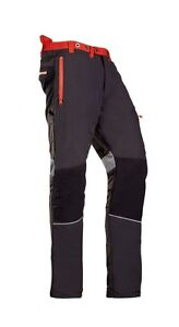 """Innovation II Tall Fit """"C"""" Trousers Size M"""