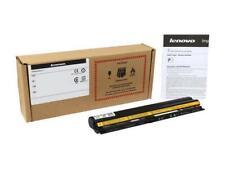 Lenovo 57Y4559 ThinkPad Battery 17+ (6cell) for ThinkPad X100E X120E (ORIGINAL)™