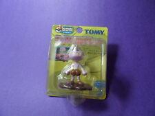 N1 Tomy Pokemon Figure 2nd Gen #236 - Tyrogue