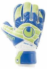 Keeper Gloves