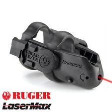 Ruger 10/22 22 lr LaserMax Factory Red Laser 90417 - BRAND NEW