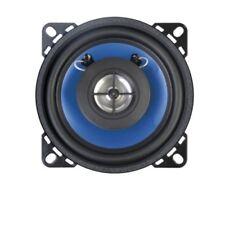 Coaxiale luidspreker  Peiying PY-1010C, auto, hi-fi, audio