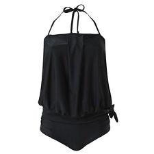 Marks & Spencer Swim Tankini Sets for Women