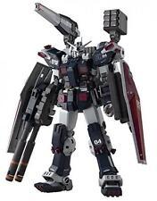 NEW MG Mobile Suit Gundam Thunderbolt Full Armor Gundam Ver.Ka 1/100 Japan F/S