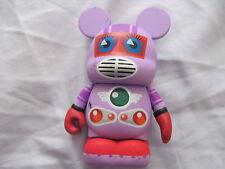 "DISNEY VINYLMATION Robot Series 2 #12 3"" Figurine"