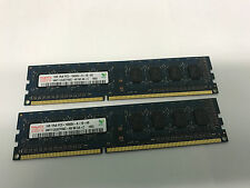 Name Brand 2GB (2x1GB) PC3-10600 Memory for Dell GX 380  780 790 980 DDR3 RAM