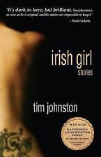 NEW Irish Girl: Stories (Katherine Anne Porter Prize in Short Fiction)