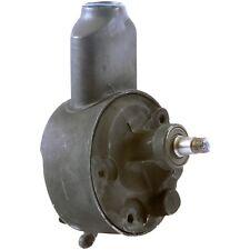 Power Steering Pump fits 1973-1974 Pontiac Bonneville,Catalina,Grand Am,Grand Sa