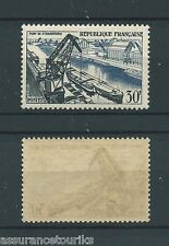FRANCE - 1956 YT 1080 - TIMBRE NEUF** LUXE