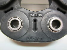 HEAVY DUTY Tail Shaft Rubber Coupling V8 GEN3 HOLDEN 5.7 LS1 MADE IN GERMANY