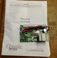 DSC PC585 DIGITAL CONTROL MODULE NEW BULK