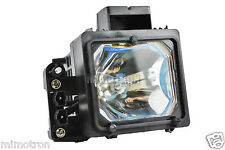 SONY XL-2200U / XL-2200 KDF-60WF655 / KDF-60XS955 TV LAMP W/HOUSING (MMT-TV053)