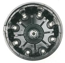 Dist Cap  Standard/T-Series  FD129T