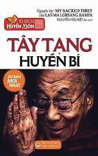 Tay Tang Huyen Bi : Ban in Nam 2017 by Nguyen Huu Nguyen Huu Kiet (2017,...