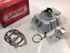 Tuning / Sport Zylinder AIRSAL Yamaha DTMX 70cc 45.0mm