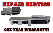2009-2017 PORSCHE BOSE AMPLIFIER REPAIR SERVICE AMP 911 BOXSTER CARRERA CAYENNE