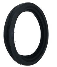 Pneu quinny moodd  55/50-13 - défaut de fabrication - tyre Quinny Moodd 55/50-13