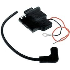 Johnson Evinrude 2 to 50-60-70-90-115-140 Coil Ignition 582106 582366 581998 Md
