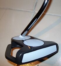 NEW! REARDRIVE PUTTER, KARMA MID SIZE GRIP, SINGLE SOFT INSERT, STEPLESS  SHAFT