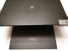 Dell Monitor Stand/Docking Station for Dell E-Series Laptop P/N:Cn-0Pw395-73091