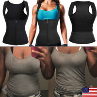 Lady Fajas Reductoras Colombianas Body Shaper Waist Trainer Tummy Control Corset