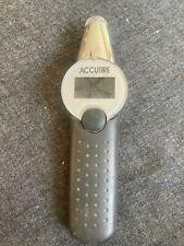 accutire digital tire gauge