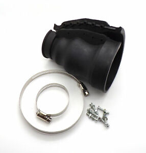 Best Quality Vw Volkswagen Swing Axle Split Boot Beetle Splitscreen 111598021A