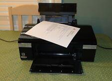 Epson Stylus R280 Digital Photo Inkjet Printer