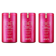 SKIN79 HOT PINK Super Plus Beblesh Balm SPF30 PA++ 40g 3pcs wholesale
