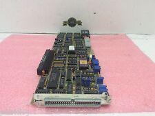 National Instruments Ni Assy 180500 13 Nb Mio 16 Module Board Rev D1 Pwr 605b