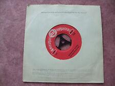 "Herbert Hisl, Single, 1960er, ""Auf dem Oktoberfest"", ""Der Pechvogel"""