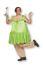 Lots Of Love Tankerbell Mens Tinkerbell Humorous Adult Costume