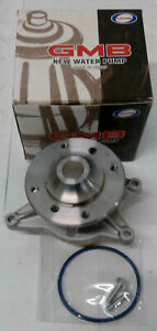 Water Pump For Toyota Corolla Sportivo Celica Lotus Elise Exige 2ZZ-GE 2ZZ GMB