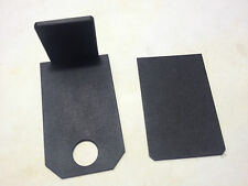 DELTEC MCE 600 PROTEIN SKIMMER MEDIA BRACKET PART ONLY