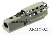 L85 CYMA pour g&g L85, R85 Armée Airsoft AEG