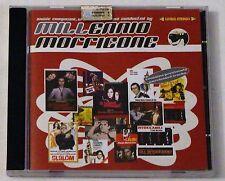 Ennio Morricone – Millennio Morricone CD - Italian Film OST Collection