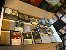 Magic The Gathering MTG - Deluxe Repack Lot - Mythic, Planeswalker, FOILS