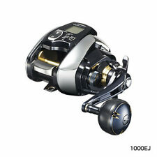 Shimano 20 Beast Master 1000EJ Electric reel JAPAN