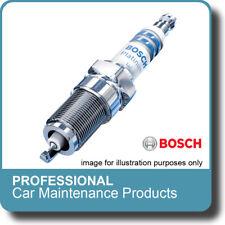Bujía Bosch FR7DPX, Platinum Plus
