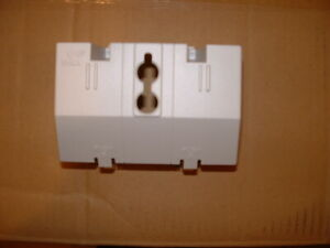 10 available PSKL1014Z1 White Wall mount KX-T7633 KX-T7630 KX-T7636 PSKL1014Z2