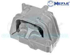 Meyle RIGHT ENGINE MOUNT MONTAGGIO 100 199 0112