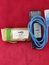 RAKO RAVLC LIVING CONTROL INTERFACE MODULE