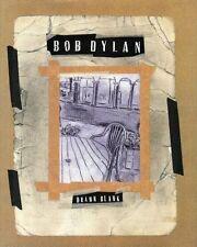 USED (VG) Drawn Blank by Bob Dylan