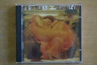 Malcolm McLaren And The Bootzilla Orchestra  – Waltz Darling      (Box C586)
